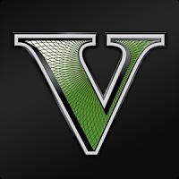 GTA 5 Apk Obb Offline