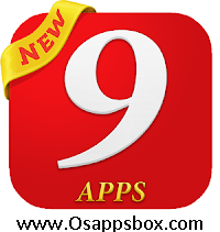 9Apps Apk
