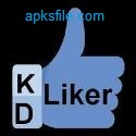 KD Liker APK Latest Download for Android 1