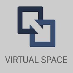 ML-Virtual-Apk