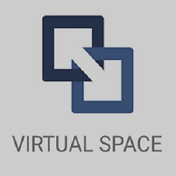 ML-Virtual-Apk