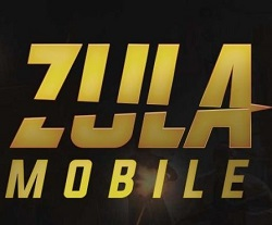 Zula-Mobile-Apk