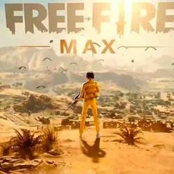 Free-Fire-Max-Apk