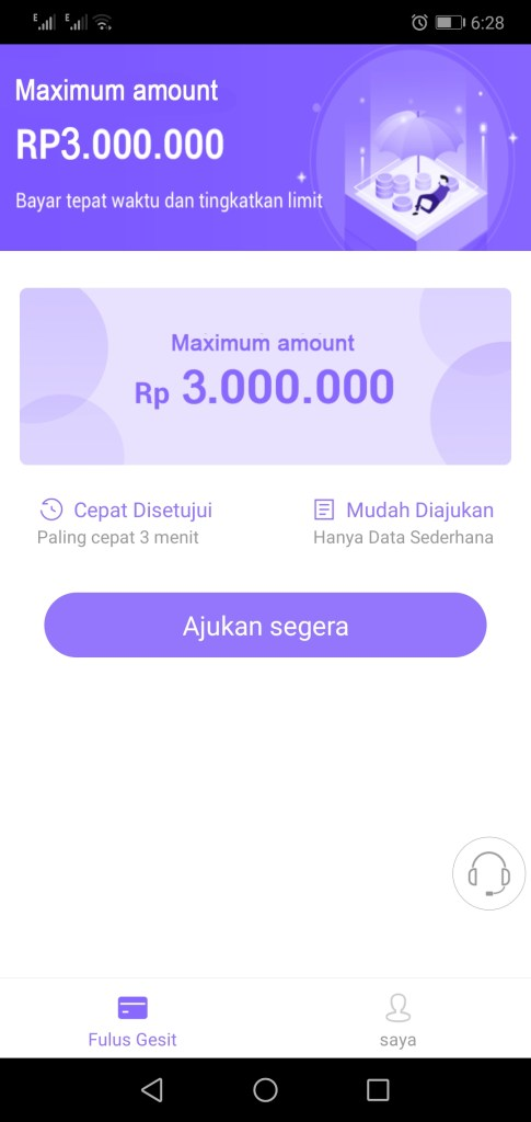 Screenshot-FulusGesit-App
