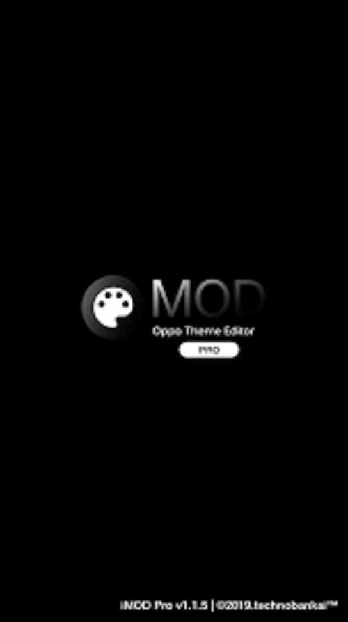 Screenshot-iMOD-Pro