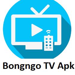 Bongngo TV Apk