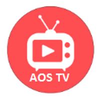 AOS TV