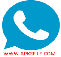 WhatsApp++