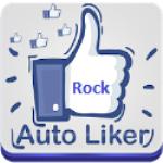 Rock Liker