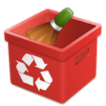 Root App Deleter