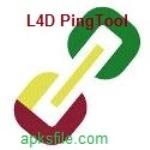 L4D PingTool