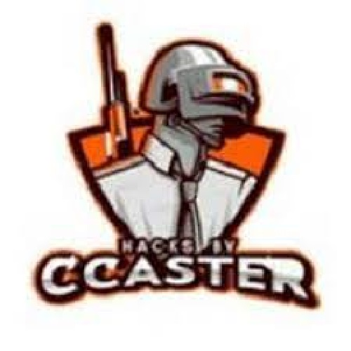 CCaster ESP PUBG Mobile