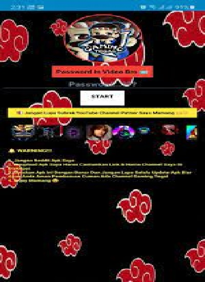 Tegal Gaming Injector