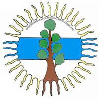 A logomarca do PEA