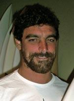 Léo Neves