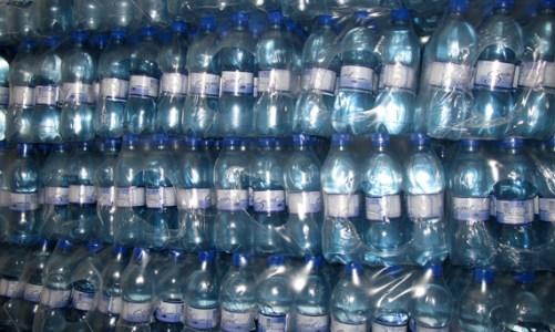 Água Saquá