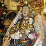 N. Sra. de Nazareth de Saquarema. (Foto: Paulo Lulo)