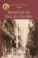 Memórias da Rua do Ouvidor