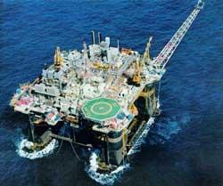 Projeto de Comunicação Social Regional promovido pela Petrobras