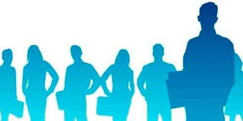 Mutirão do Empreendedor Individual