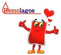 Cabo Frio e Saquarema aderem à Semana Nacional do Doador de Sangue