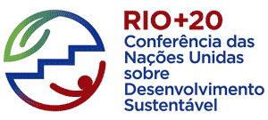 Fórum da Agenda 21 retoma atividades em 2012