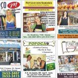 Empresarias de Saquarema - Clique para ampliar!