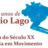 Mario Lago 100 Anos