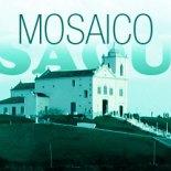 Head 2012 Mosaico