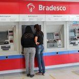 A agência de Bacaxá está inovando na infraestrutura e proporcionando maior conforto e praticidade para os clientes saquaremenses. (Fotos: Edimilson Soares)