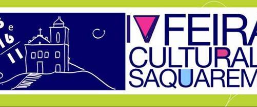 Feira Cultural em Saquarema