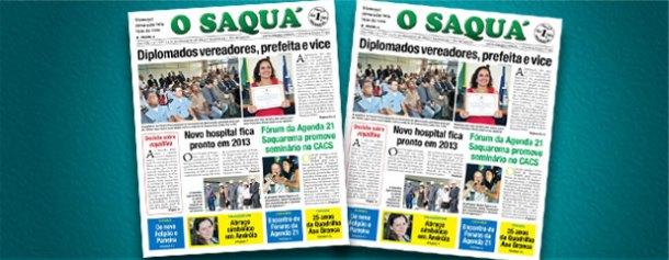 O-Saqua-153