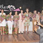 Na FAETEC, evento da Câmara Municipal prestigia a data agraciando mulheres de valor na Cidade (Foto: Agnelo Quintela)