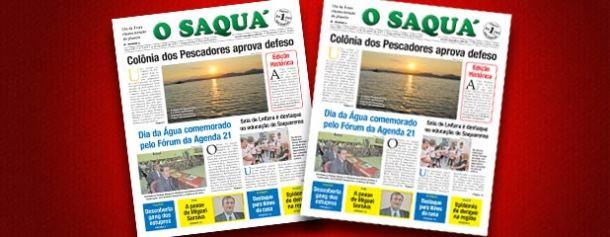 O-Saqua-157