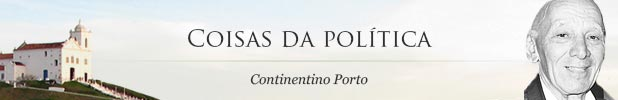 Editorial - Continentino Porto