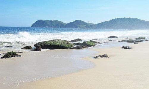 Obras no Porto de Maricá podem começar em 2014