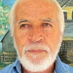João Eduardo de Oliveira