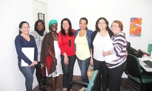Criado o Conselho Municipal de Mulheres