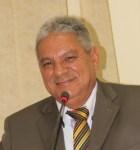 Romacart - Edimilson Soares