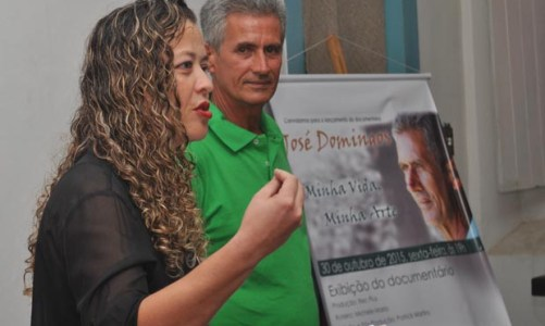 José Domingos