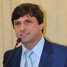 Bruno Pinheiro (PDT) 1.092 votos