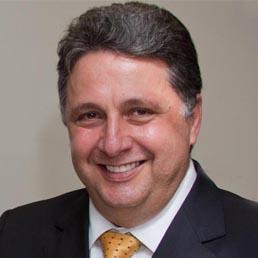 Garotinho também não fez sucessor em Campos
