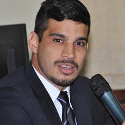 Pitiquinho (PSB) 1.138 votos