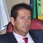 Gilvan Martinele (Foto: Agnelo Quintela)