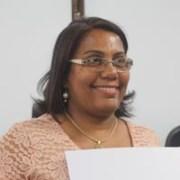 Adriana de Vander