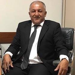 Lourival Gomes perde vaga na Câmara de Deputados