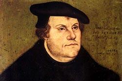 Os 500 anos da Reforma Protestante no mundo e no Brasil