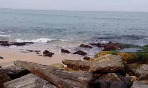 Porto de Jaconé não  sai enquanto estiver embargado na Justiça