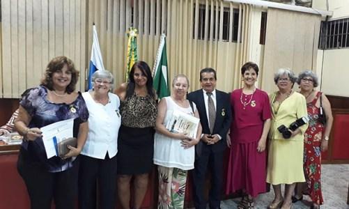 Sociedade de Cultura Latina