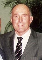 Adeus ao vereador José Carlos Cabral